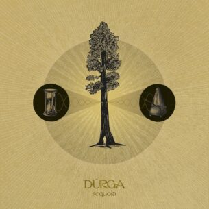 Durga Sequoia