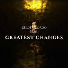Eliott Tordo Erhu Greatest Changes