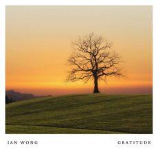 Ian Wong Gratitude