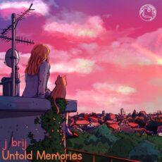 J Brij. Untold Memories
