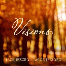 Jack Jezzro Visions