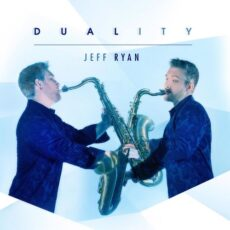 Jeff Ryan Duality