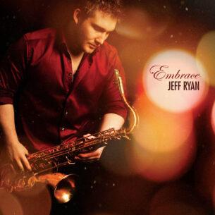 Jeff Ryan Embrace