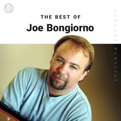 The Best Of Joe Bongiorno (Playlist)