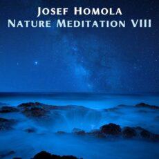 Josef Homola Nature Meditation VIII