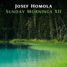 Josef Homola Sunday Mornings XII