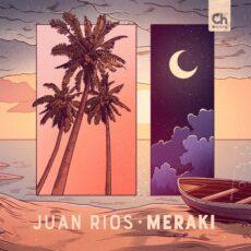 Juan Rios Meraki