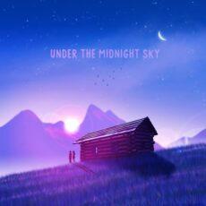 Kosibeats Under The Midnight Sky