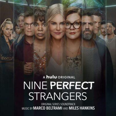 Marco Beltrami - Nine Perfect Strangers
