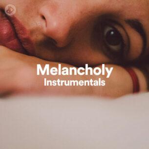 Melancholy Instrumentals
