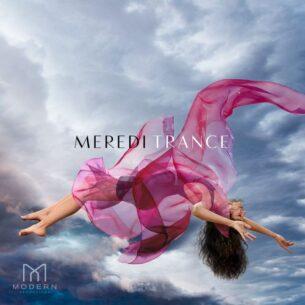 Meredi Trance
