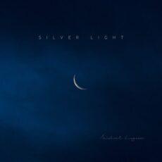 Michael Logozar Silver Light