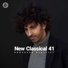 New Classical 41