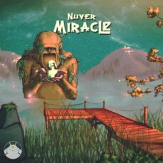 Nuver Miracle