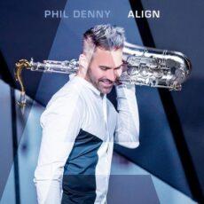Phil Denny Align