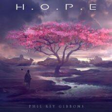 Phil Rey Hope