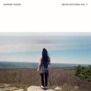 سری هفتم Recollections Vol. 7