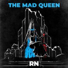 Rok Nardin The Mad Queen