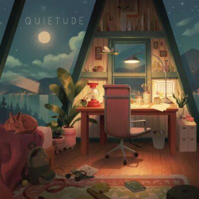 S N U G Quietude
