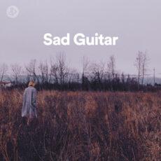 Sad Guitar (Playlist)
