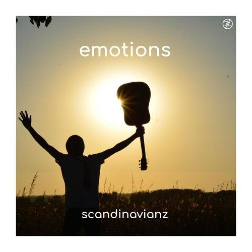 Scandinavianz Emotions