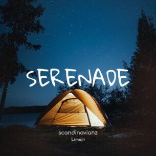Scandinavianz - Serenade