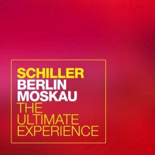 Schiller Berlin Moskau: The Ultimate Experience