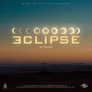 Songs To Your Eyes Eclipse