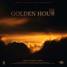 Songs To Your Eyes The Golden Hour