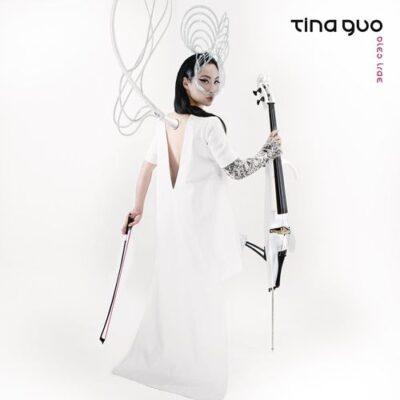Tina Guo Dies Irae