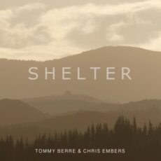 Tommy Berre, Chris Embers Shelter