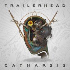 Trailerhead Catharsis