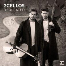 2CELLOS Dedicated