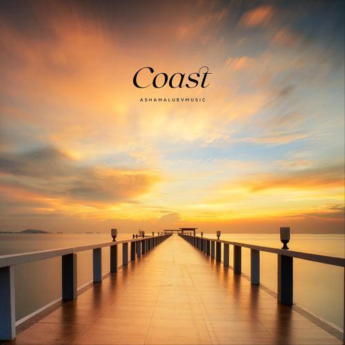 AShamaluevMusic Coast