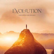 AShamaluevMusic - Evolution