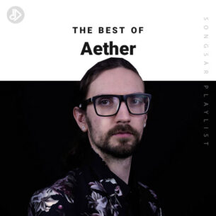 The Best of Aether (Playlist)
