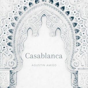 Agustin Amigo Casablanca