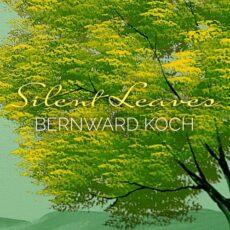 Bernward Koch Silent Leaves