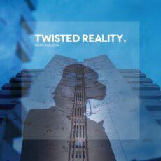 Boris Brejcha - Twisted Reality