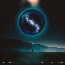 Cody Martin Conflict of Oblivion