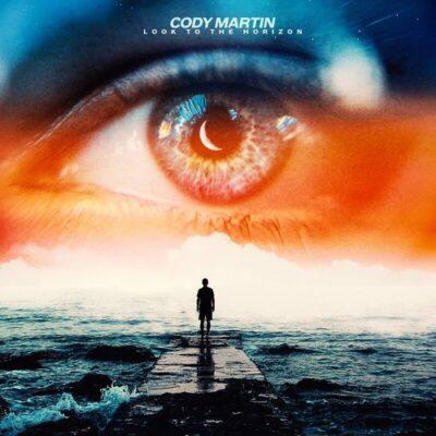 Cody Martin Look to the Horizon