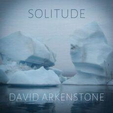 David Arkenstone Solitude
