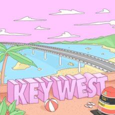 Deep Chills Key West