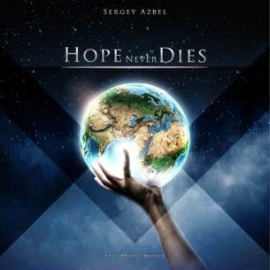 Epic Music World Hope Never Dies