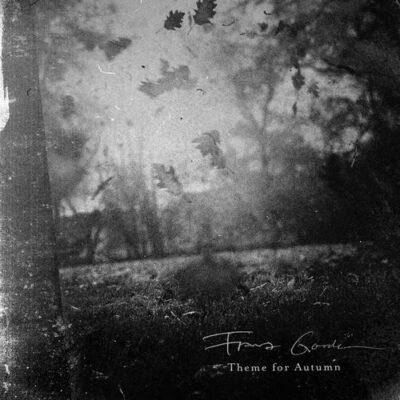 Franz Gordon Theme for Autumn