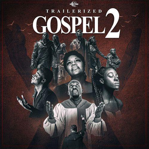 Gothic Storm Trailerized Gospel 2