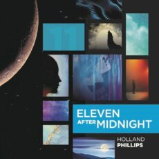 Holland Phillips Eleven After Midnight