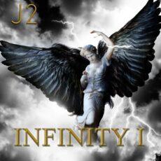 J2 Infinity I