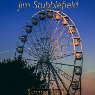 Jim Stubblefield Summer Stories
