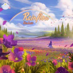 KAINBEATS Rainflow